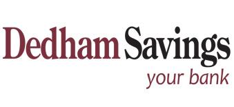 Dedham Institution for Savings