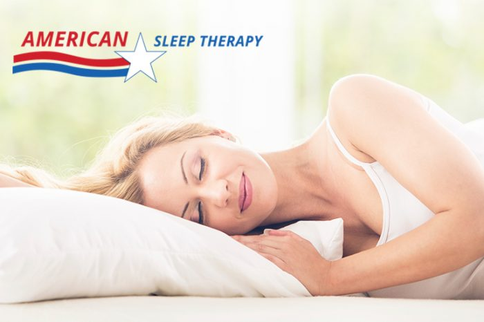 American Sleep Therapy