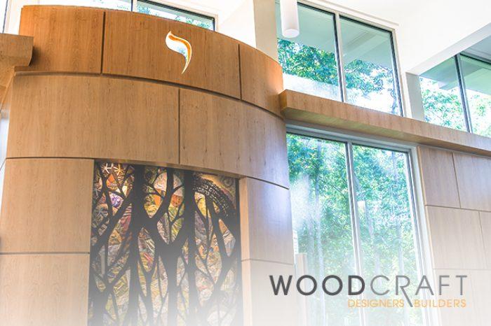 WoodCraft Group